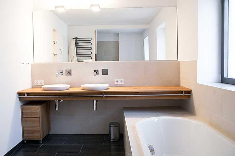 inneneinrichtung valentin kraus. Black Bedroom Furniture Sets. Home Design Ideas